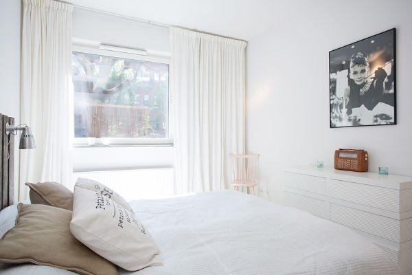 спальня,квартира,палет,шкаф