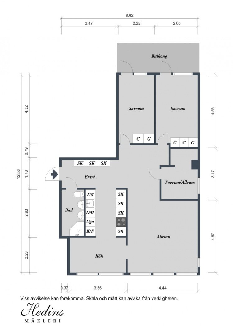схема,план квартиры,скачать план квартиры,разметка,строение