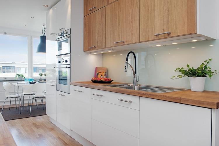 кухня,раковина,квартира