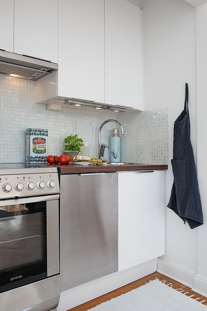 кухня,раковина,фартук,посудомойка
