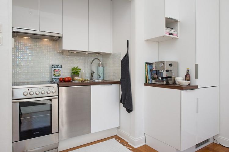 кухня,раковина,фартук,посудомойка,плита
