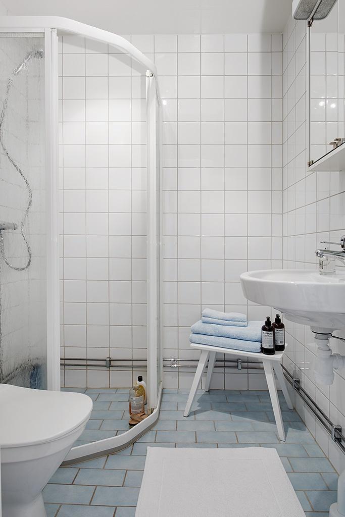 душевая кабина,ванная комната