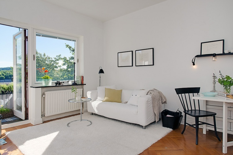 квартира,однушка,маленькая,свежая,фото, 26 м2 , снять, купить
