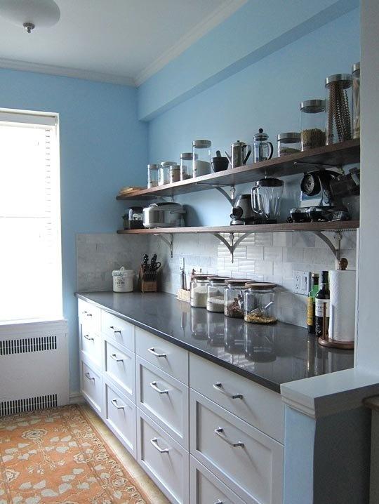 кухня,ремонт,как сделать,как была,фото до и после