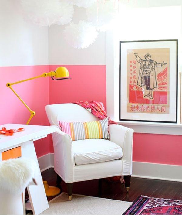 стены,цвет,краска,картинка