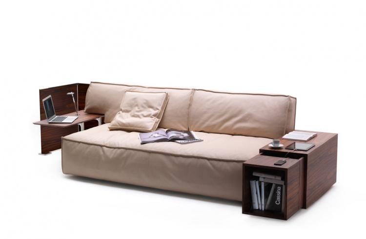 диван,мягкая мебель,диван с деревом, бежевый диван, столик