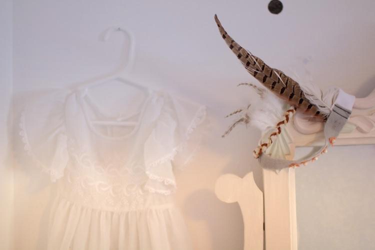 шкаф,платье