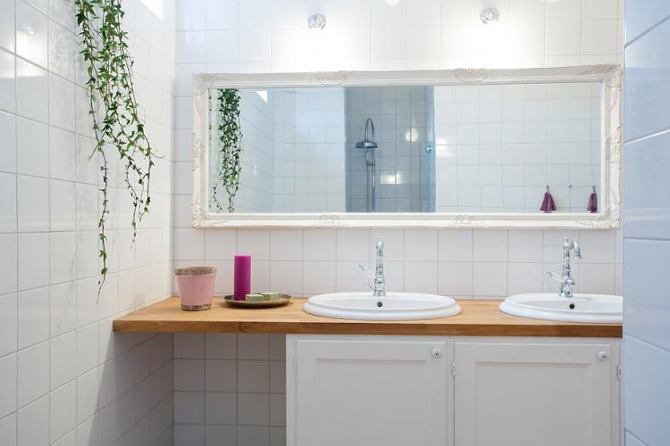 дерево,бревно,пень,дизайн,интерьер,раковина,ванная комната,уборная,душевая