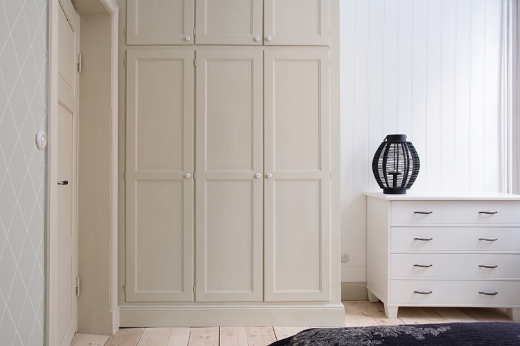 шкаф для одежды,белый,винтаж,комод