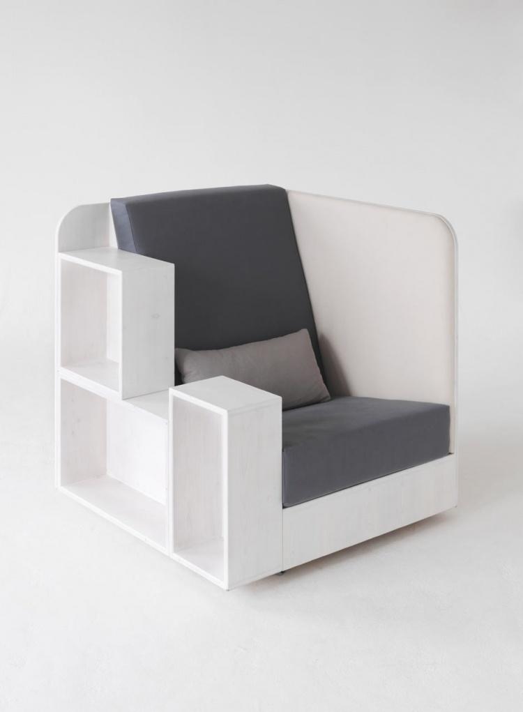 кресло,книги,журналы,кресло для чтения книг