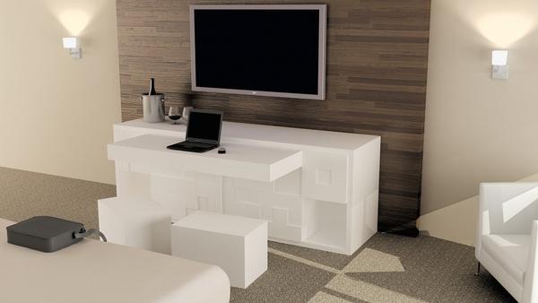 комод,стенка,складная,мебель,блог,разборная,тетрис