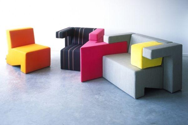 мебель,складная,разборная,интерактивная, сложить кресло
