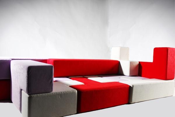 мебель,блог,фото,тетрис,складная,диван