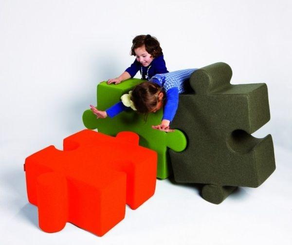 мебель для детей,паззл