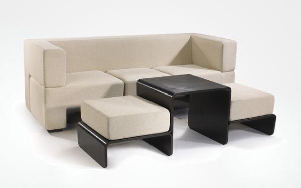 софа,складная,мебель,блог