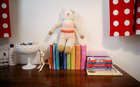 игрушка медведь в детскую