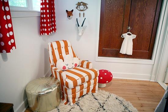 новая детская,комната для девочки,ремонт,красивая комната