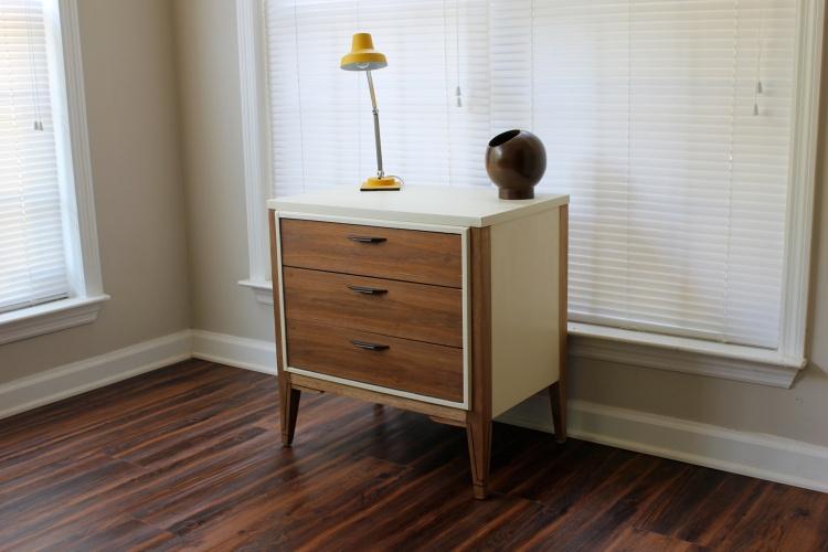 тумбочка,мебель,деревянная мебель