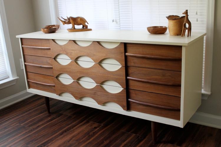 комод,мебель,блог о мебели,деревянная мебель
