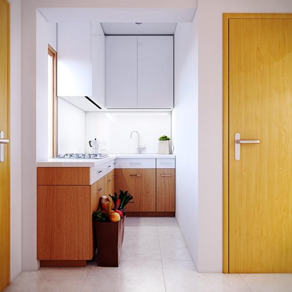 квартира,маленькая,светла,стильная,интерьер,красивая квартира фото ,коридор