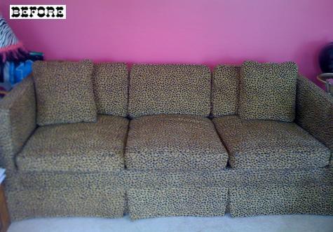 диван,до и после,поделки,дизайн,кресло,стул,картина