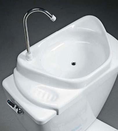 туалет,раковина,унитаз,сантехника