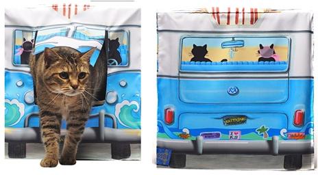 кошка,дом,кошкин дом,животные,