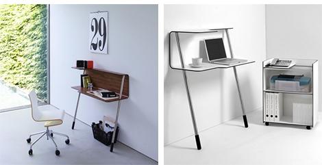 мебель,для дома,офис