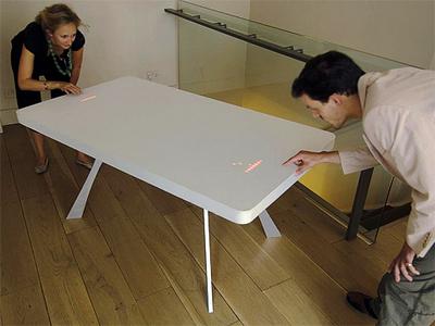 пинг,понг,пинг  понг,pong,ping,стол