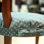 Подушка валик для сна своими руками thumbnail