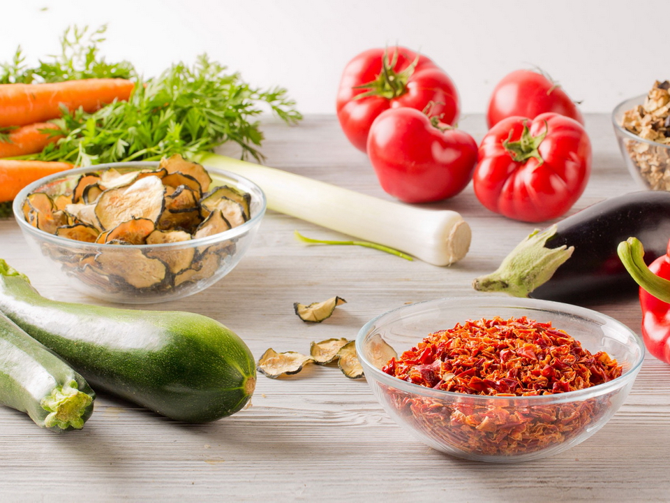 Вяленые баклажаны в домашних условиях: в духовке, сушилке, как приготовить, как хранить